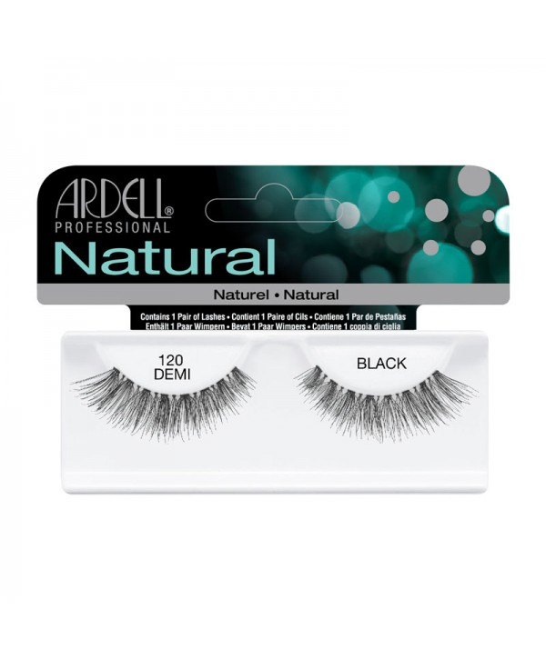 Ardell Natural 120