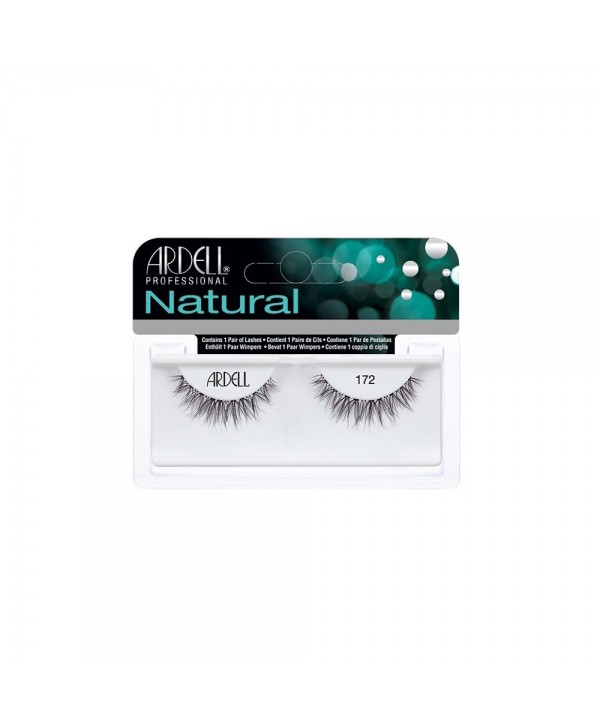 Ardell Natural 172
