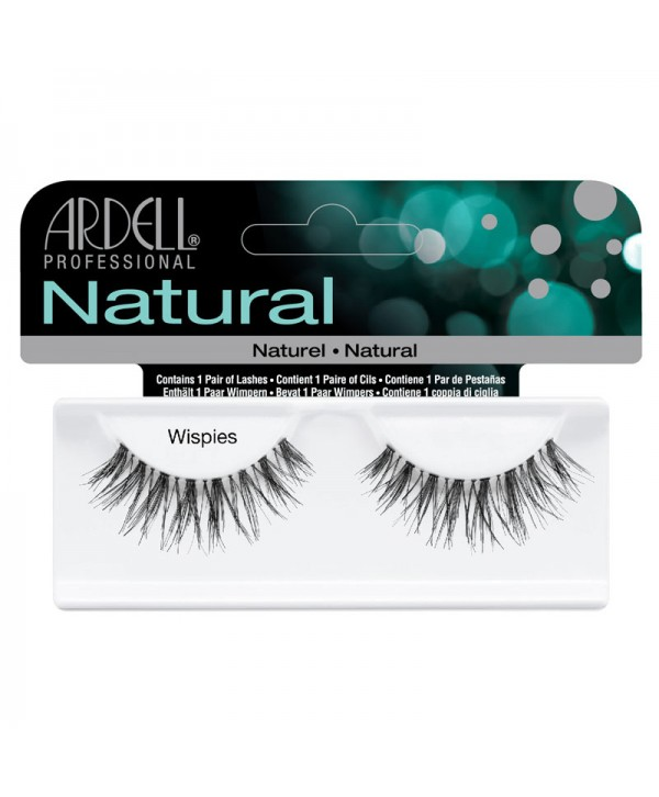 Ardell Natural Wispies