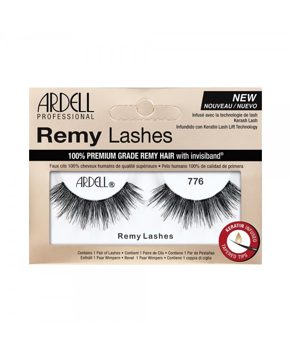 Ardell Remy 776