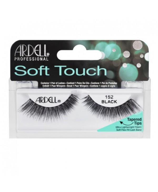 Ardell Soft Touch 152