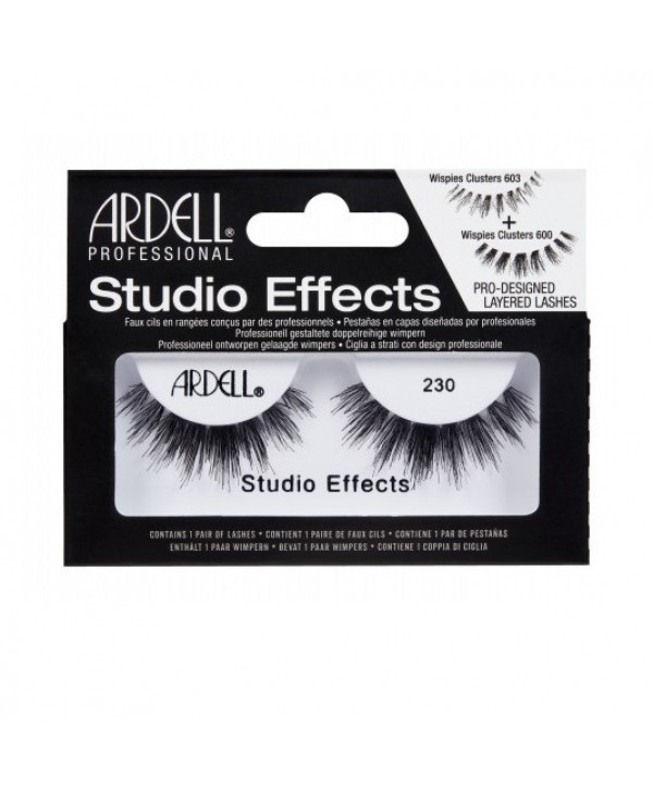 Ardell Studio Effects 230