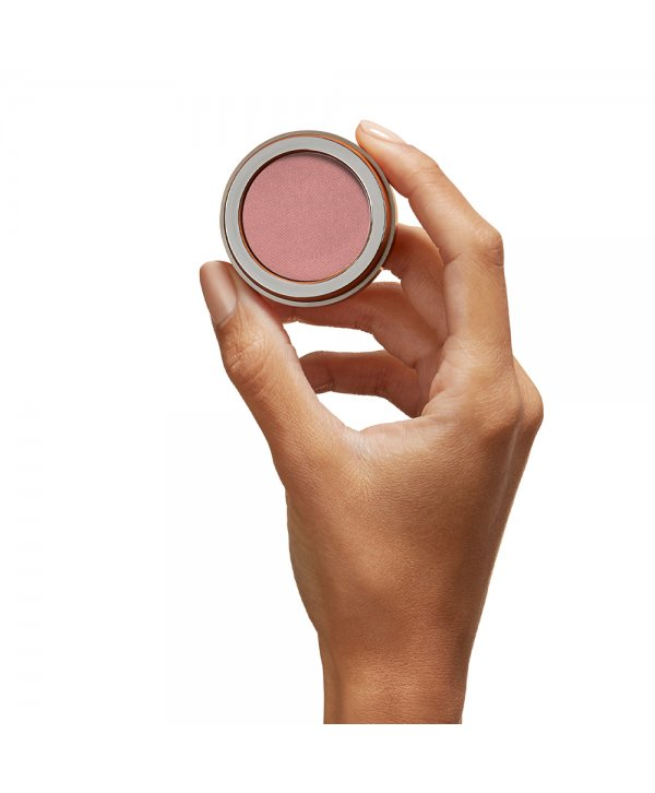 EX1 Cosmetics Blusher 3g