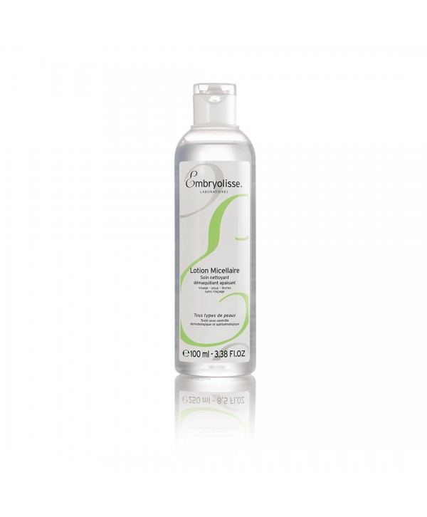 Embryolisse Micellar Lotion 100ml