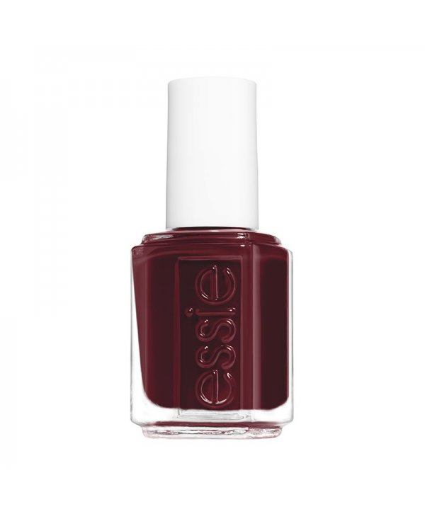 Essie Color 104 Carry On 13.5ml