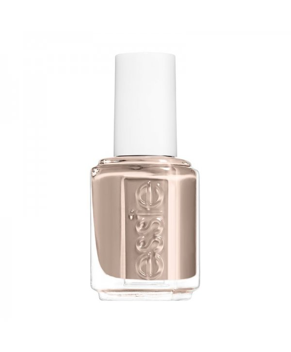 Essie Color 121 Topless & Barefoot 13.5ml