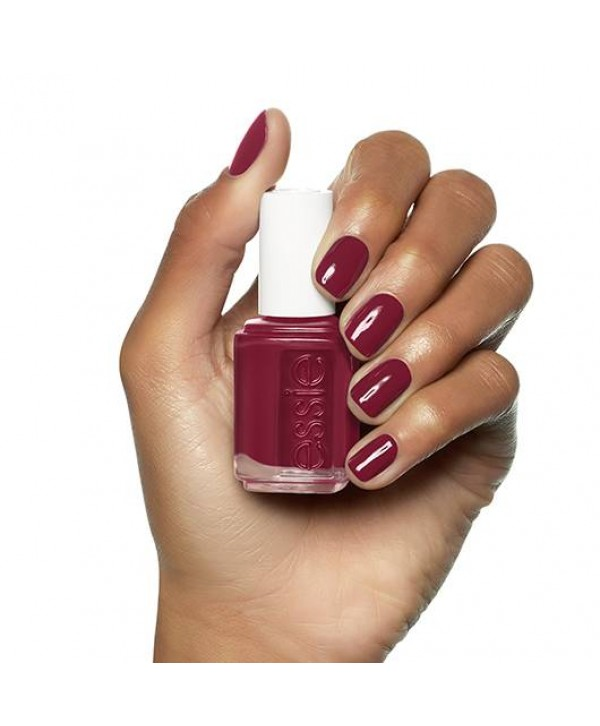 Essie Color 516 Nailed It 13.5ml