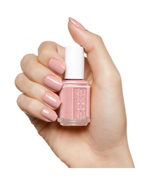 Essie Color 552 Young Wild And Me 13.5ml