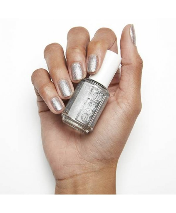 Essie Color 666 Making Spirits Bright 13.5ml
