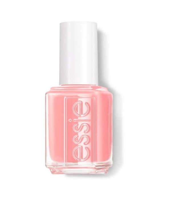 Essie Color 713 Beachy Keen 13.5ml