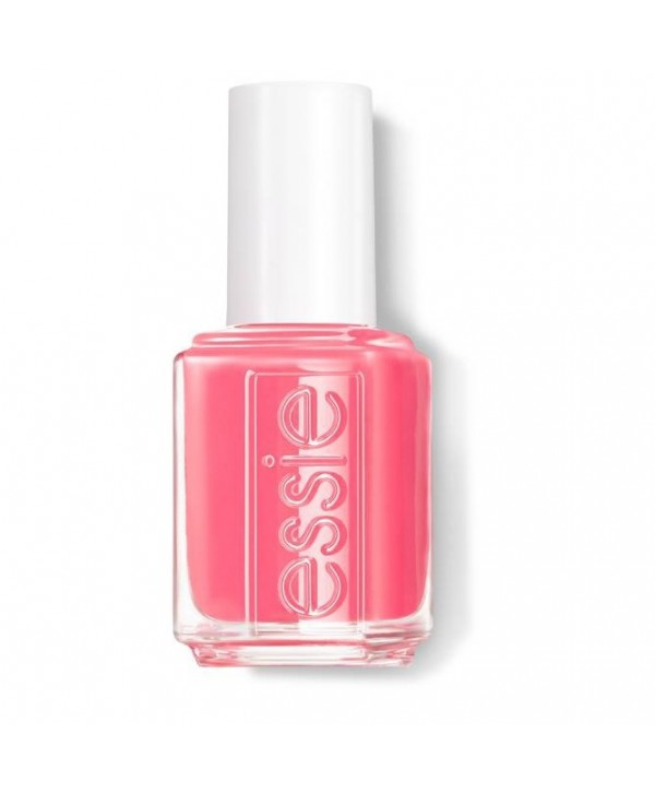 Essie Color 714 Throw In The Towel 13.5ml