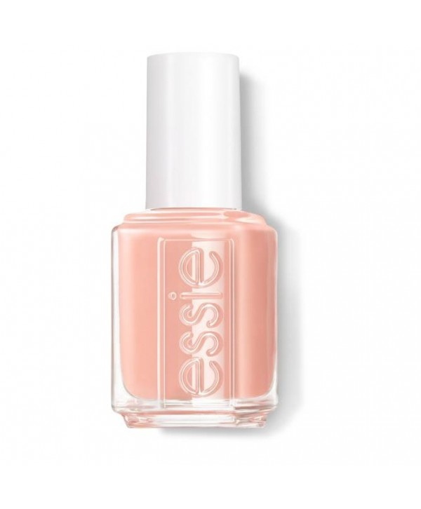 Essie Color 715 You're A Catch 13.5ml