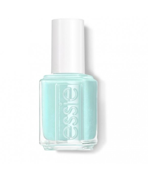 Essie Color 717 Seas The Day 13.5ml