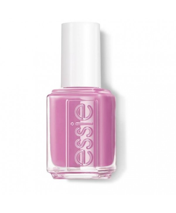Essie Color 718 Suits You Swell 13.5ml