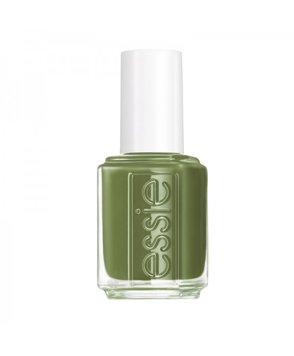Essie Color 729 Heart Of The Jungle 13.5ml