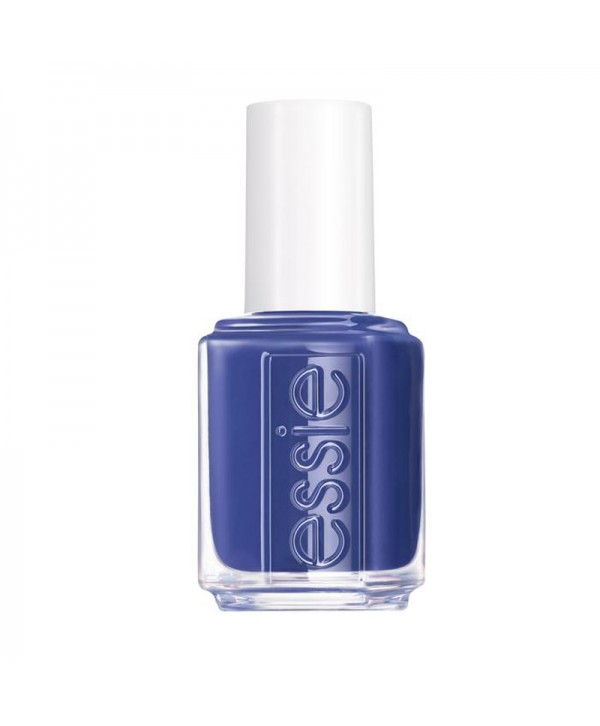 Essie Color 731 Waterfall In Love 13.5ml