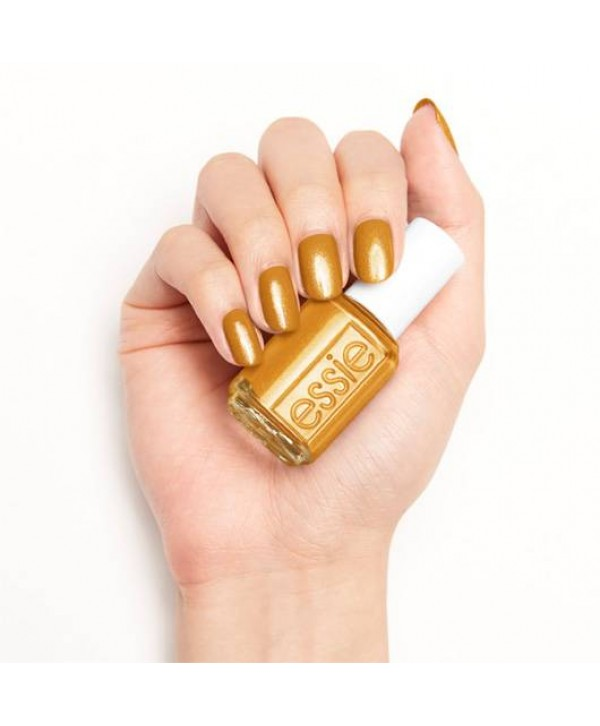 Essie Color 774 Get Your Grove On 13.5ml