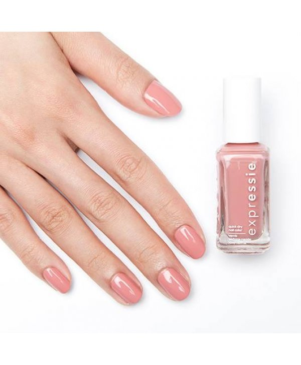 Essie Expressie 10 Second Hand, First Love 13.5ml