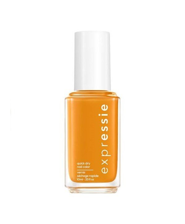 Essie Expressie 120 Don't Hate, Curate 13.5ml