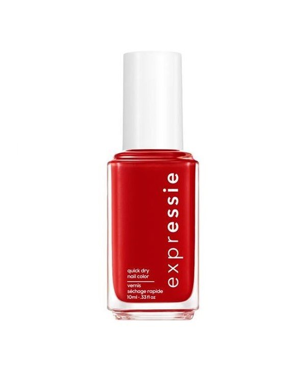 Essie Expressie 190 Seize The Minute 13.5ml