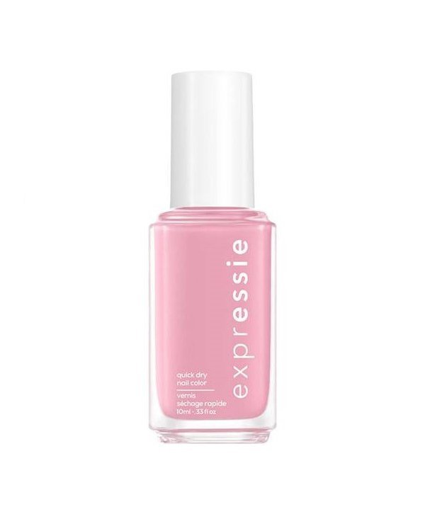 Essie Expressie 200 In The Time Zone 13.5ml
