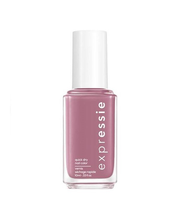 Essie Expressie 220 Get A Mauve On 13.5ml