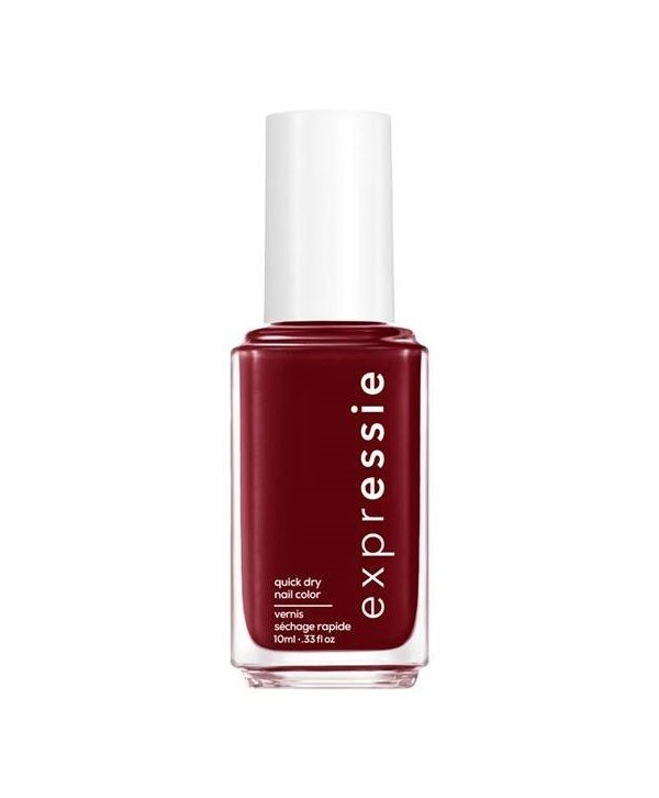 Essie Expressie 290 Not So Low-Key 13.5ml