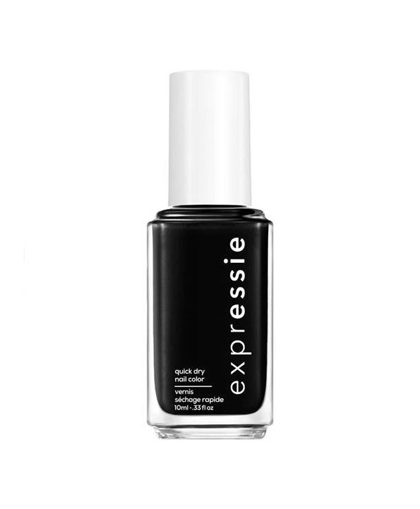 Essie Expressie 380 Now Or Never 13.5ml
