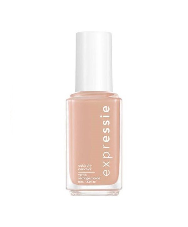 Essie Expressie 60 Buns Up 13.5ml