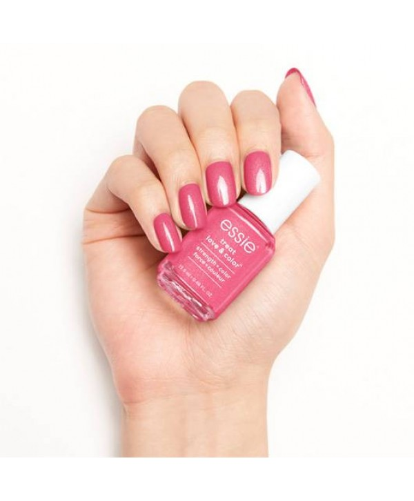 Essie Treat Love & Color 162 Punch It Up 13.5ml