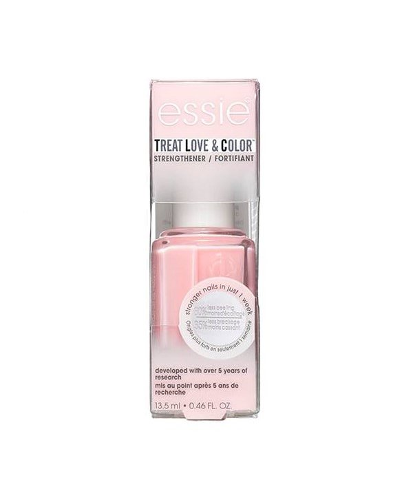 Essie Treat Love & Color 30 Minimally Modest 13.5ml