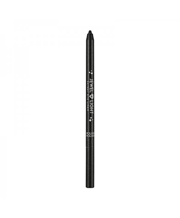 Holika Holika Jewel Light Skinny Eye Liner 0.7g
