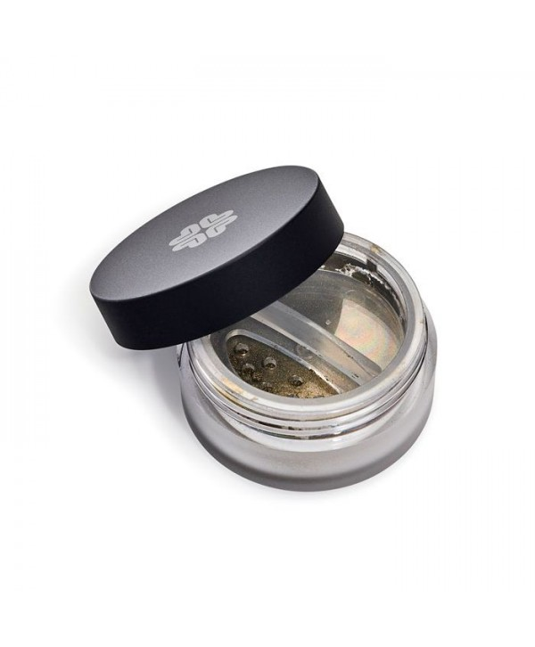 Lily Lolo Mineral Eye Shadow 2g