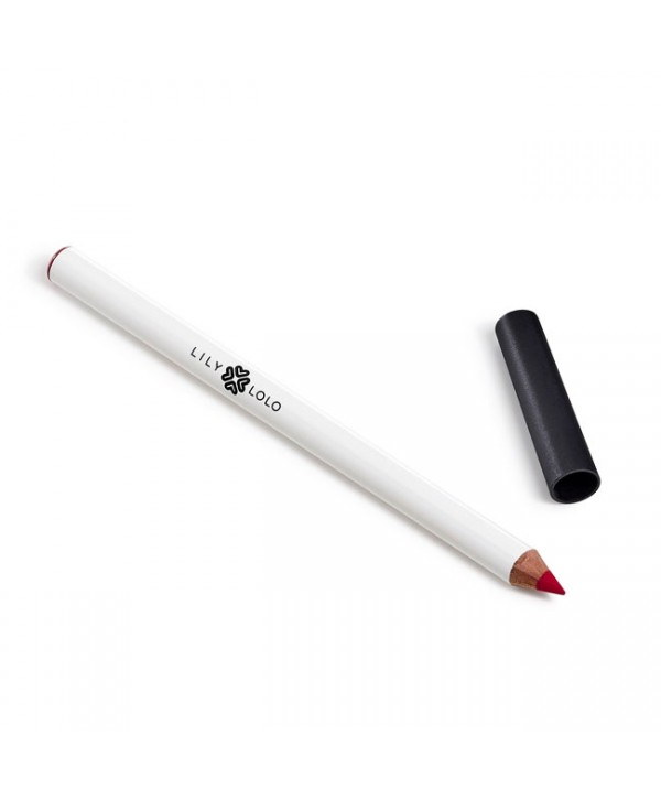 Lily Lolo Natural Lip Pencil 1.1g