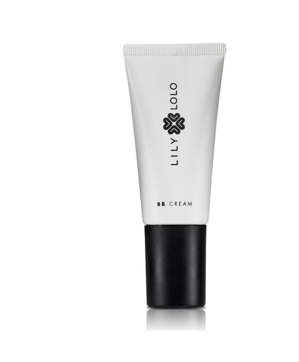 Lily Lolo BB Cream 40ml