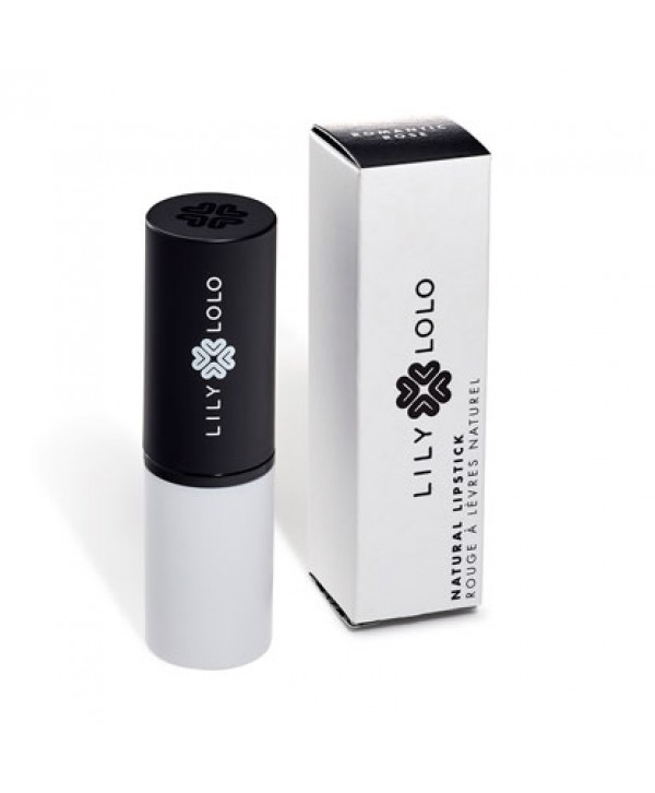 Lily Lolo Natural Lipstick 4g