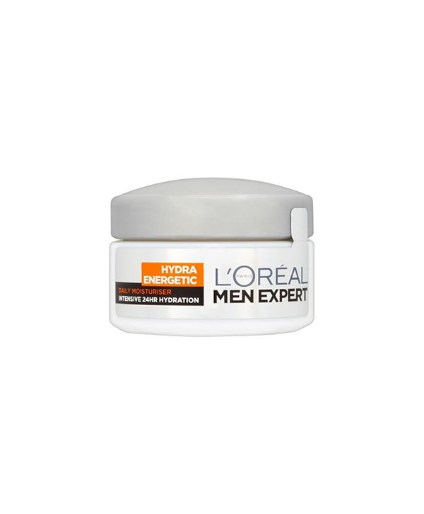 L'Oréal Paris Men Expert Hydra Energetic Cream 24h Hydration 50ml