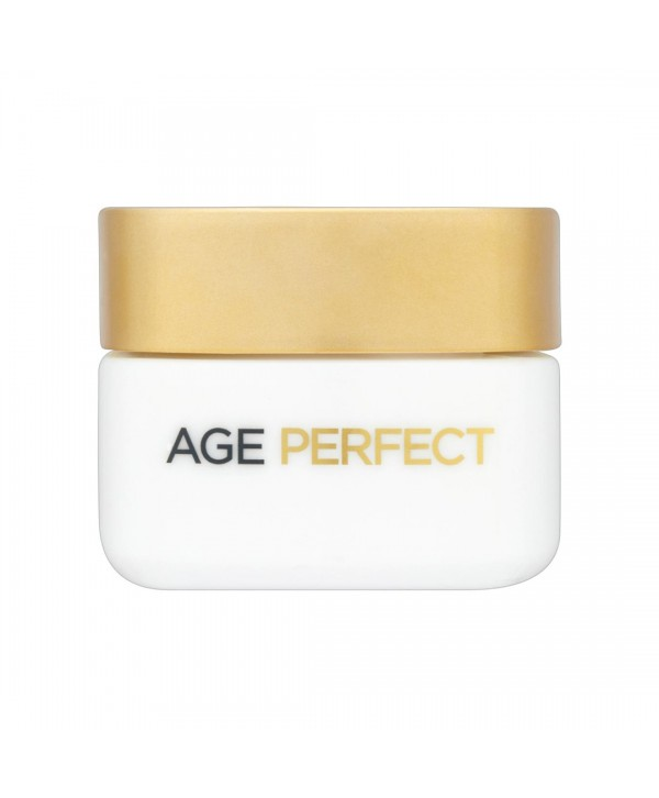 L'Oréal Paris Age Perfect Classic Κρέμα Ημέρας 50ml