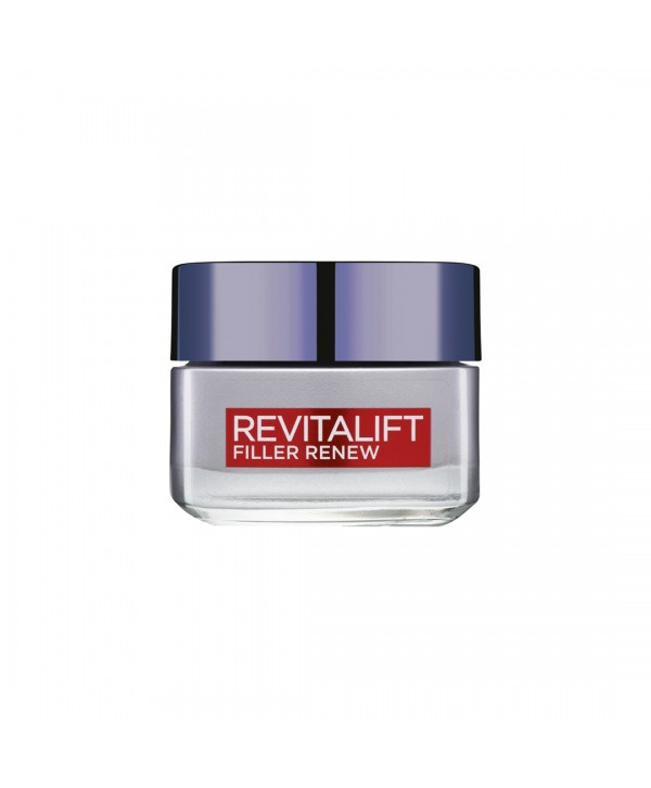 L'Oréal Paris Revitalift Filler (HA) Κρέμα Ημέρας 50ml