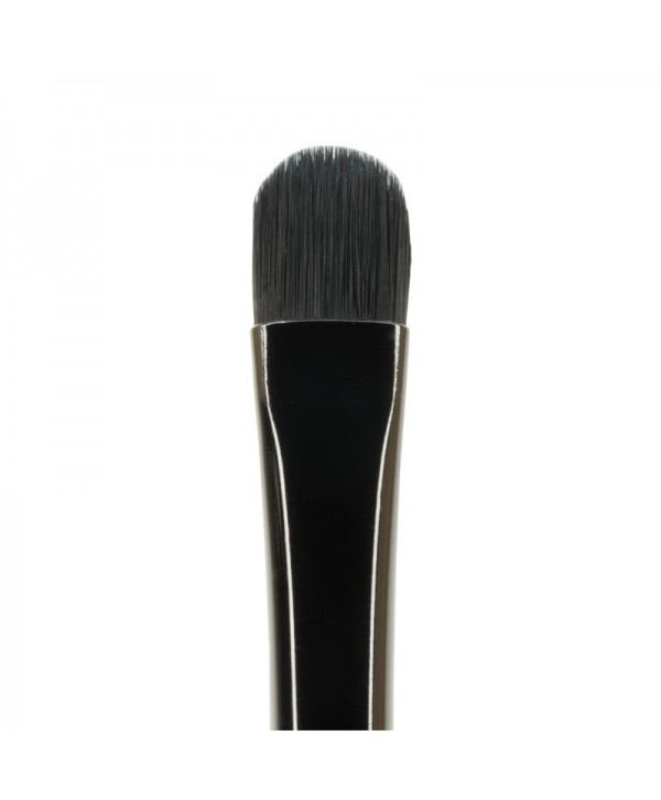 MUA E1 Eyeshadow Brush
