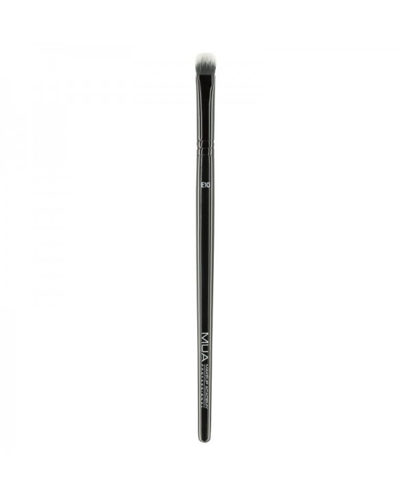 MUA E10 Precision Eye Blending Brush