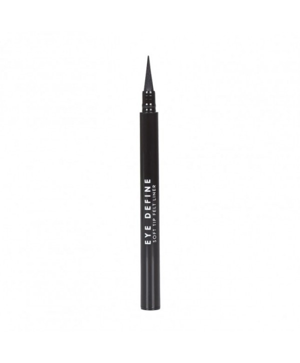 MUA Eye Define Felt Liner 1.2ml