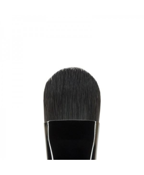 MUA F1 Foundation Brush