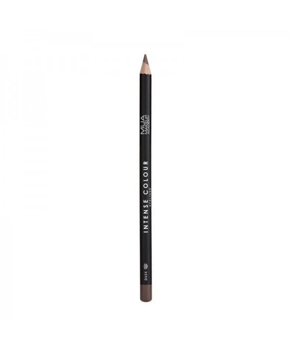 MUA Intense Colour Eyeliner 1.5g
