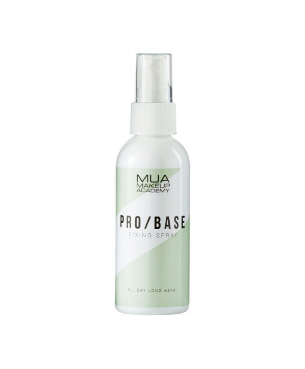 MUA Pro Base Fixing Spray 70ml