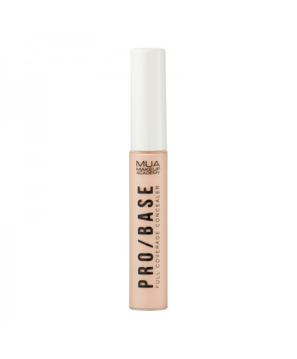 MUA Pro Base Full Cover Concealer 7.8ml