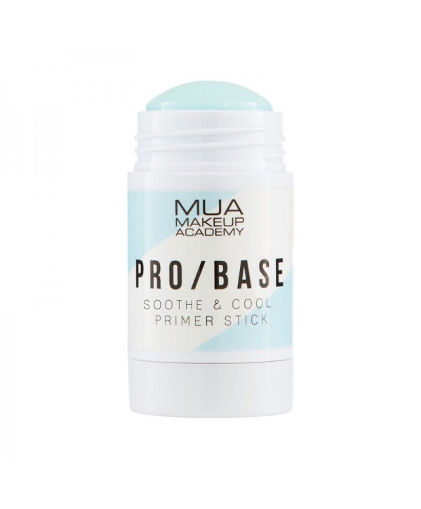 MUA Pro / Base Soothe & Cool Primer Stick