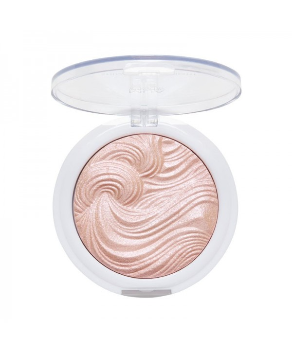 MUA Shimmer Highlight Powder 7.5g