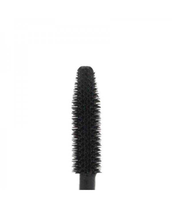 MUA Eye Define Mascara Waterproof 12ml