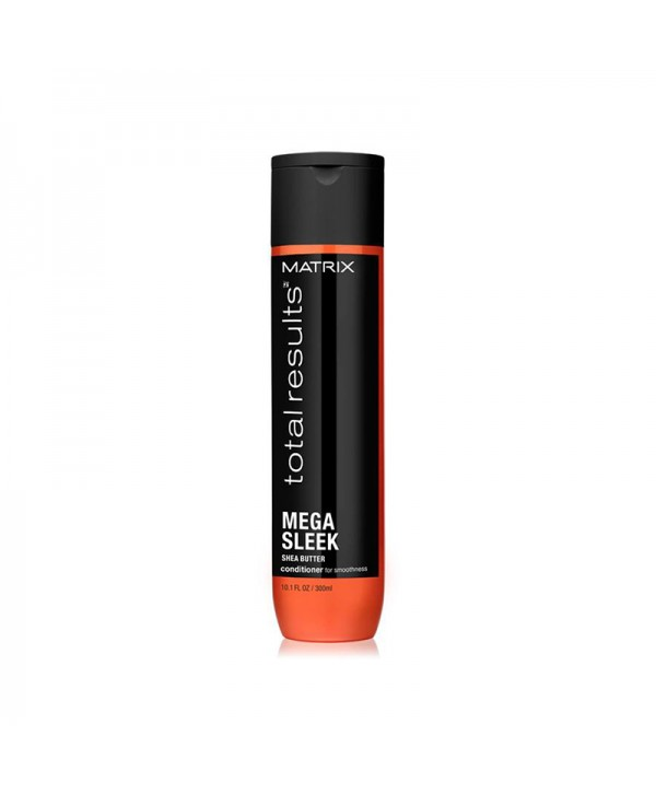 Matrix Mega Sleek Conditioner 300ml